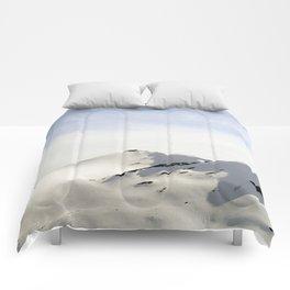 ELTON Comforters