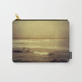 CABO POLONIO Carry-All Pouch