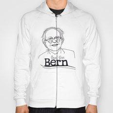 Bernie Sanders Hoody