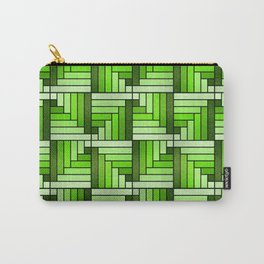 Geometrix LXI Carry-All Pouch