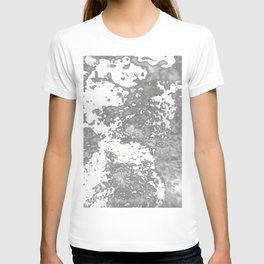 Erosion T-shirt