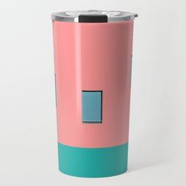 facade Travel Mug