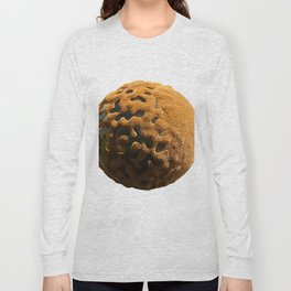 Planet #006 Long Sleeve T-shirt