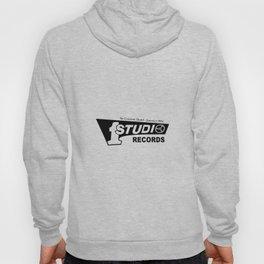 Studio One - Sir Coxsone Dodd (Common Style) Hoody