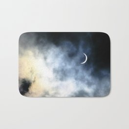 Eclipse 1999 Bath Mat