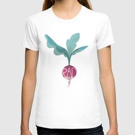RAD-ish T-shirt