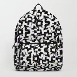 Heleyter Skeleyter Backpack