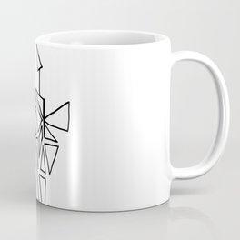 Antennae Coffee Mug