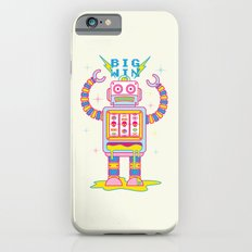 VEGASBOT 7000 iPhone 6s Slim Case