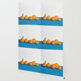 The family Wallpaper