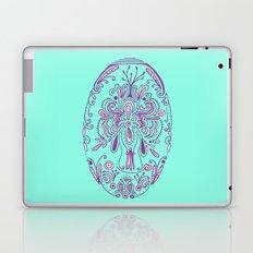 huev Laptop & iPad Skin