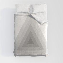 Diadem Comforters