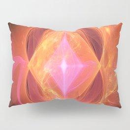 Crazy Diamond Pillow Sham