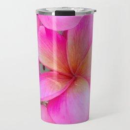 Pattern #7 Travel Mug