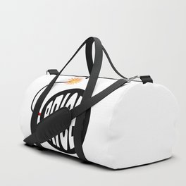 Prices Bomb And Lit Fuse Duffle Bag