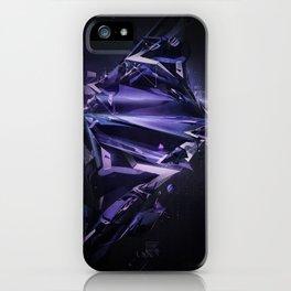 Disengage iPhone Case