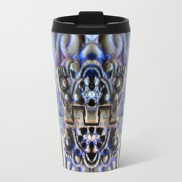 Galadriel Travel Mug