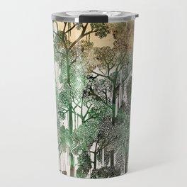 Jungle Book Travel Mug