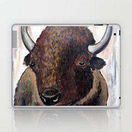 Big Fella Laptop & iPad Skin