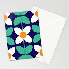 MAISHA 4 Stationery Cards