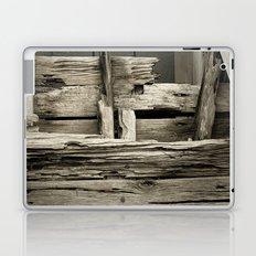 USS Cairo 22 Laptop & iPad Skin