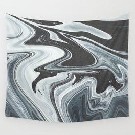 Young God 001 Wall Tapestry