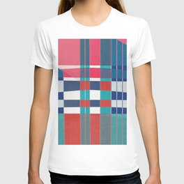 Rehabilitation T-shirt