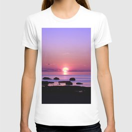 Beauty on the Saint-Lawrence T-shirt