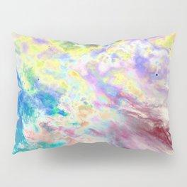 Interstellar No. 2 Pillow Sham