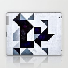 gryyffyc Laptop & iPad Skin