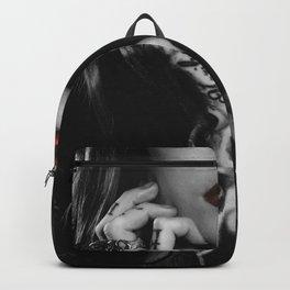 Wild Girl Backpack