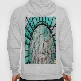 Broken Light Hoody