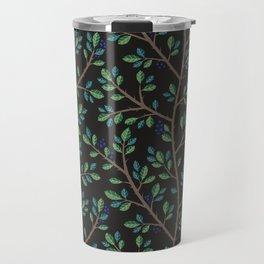 Blackthorn Travel Mug