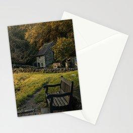 Viator's Bridge Stationery Cards