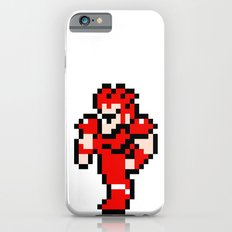 Adult Fighter - Final Fantasy iPhone 6s Slim Case
