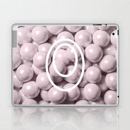 Pearl Candy Gem Laptop & iPad Skin