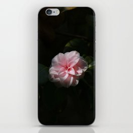 suggested but not imposed iPhone Skin