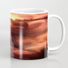 HellFire 003 Mug