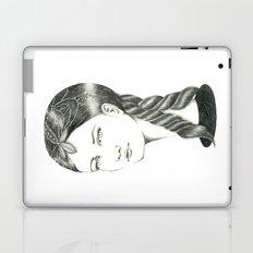 H2 Laptop & iPad Skin