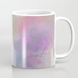 Cotton Candy Atmosphere Coffee Mug