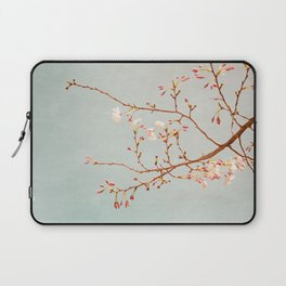 Painted Sky Laptop Sleeve