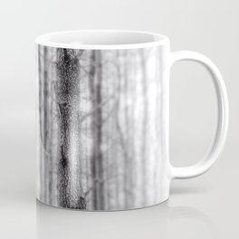 In My Dreams Coffee Mug