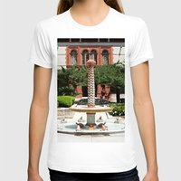 oasis T-shirts featuring Oasis by Photaugraffiti