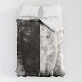Dichotomy Comforters