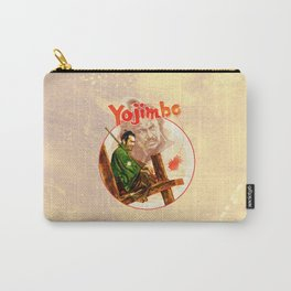 YoJimbo Style B Carry-All Pouch
