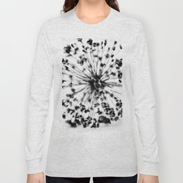 Spherical Long Sleeve T-shirt