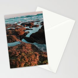 Finding Bliss Stationery Cards