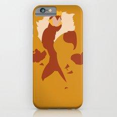 Victor Creed (Sabertooth) iPhone 6s Slim Case