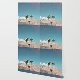 desert vibes Wallpaper