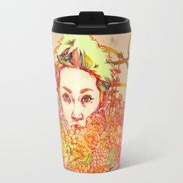 Ryo Travel Mug